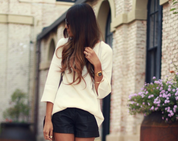 shorts-and-long-sleeves-look-13