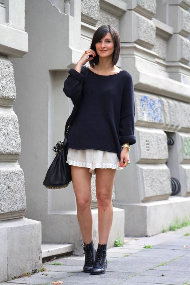 shorts-and-long-sleeves-look-14