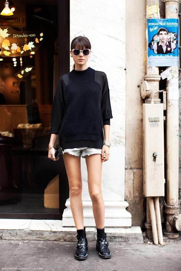 shorts-and-long-sleeves-look-2