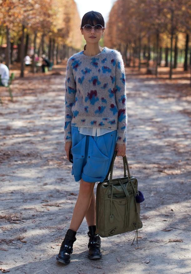 shorts-and-long-sleeves-look (2)