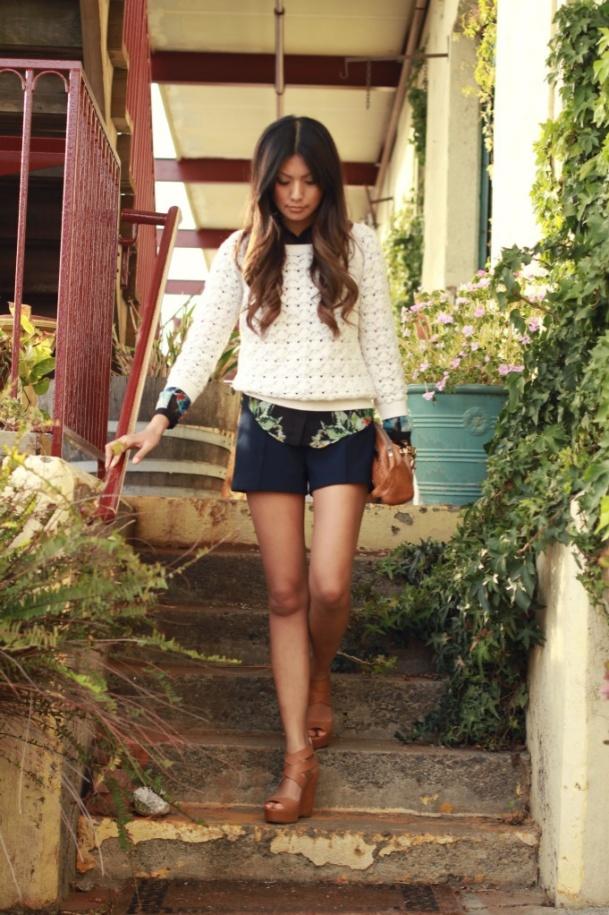 shorts-and-long-sleeves-look-3