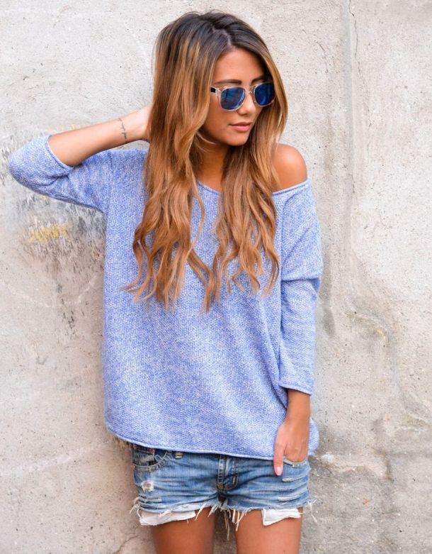 shorts-and-long-sleeves-look-4 (2)