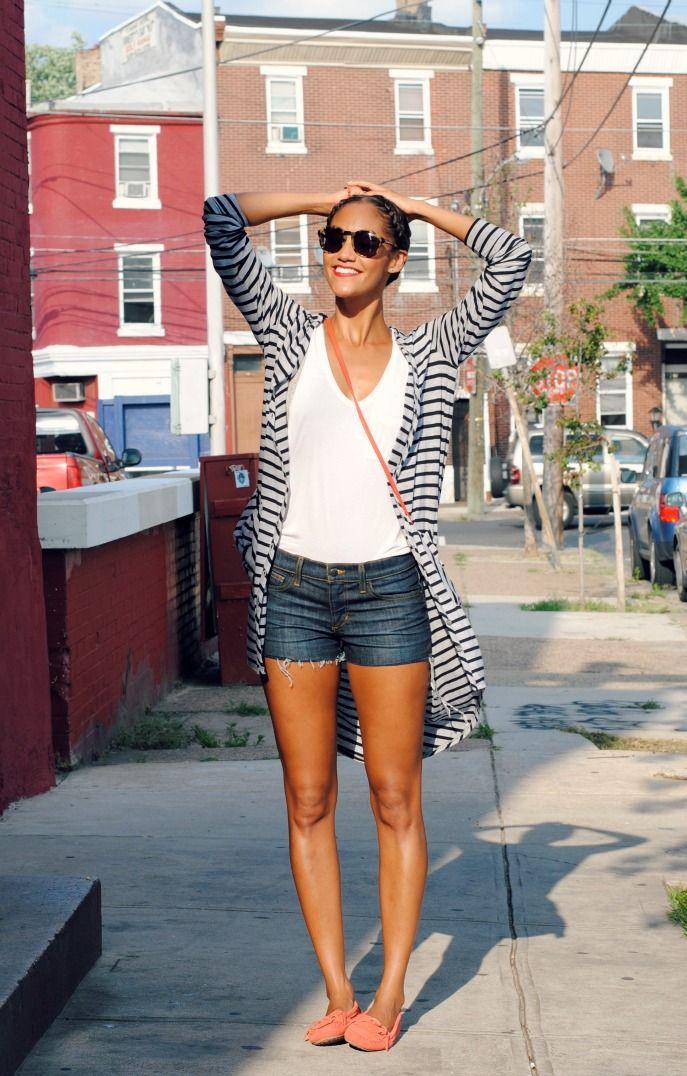 shorts-and-long-sleeves-look-4