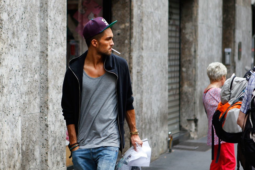 men fashion how to dress well fashion tag blog