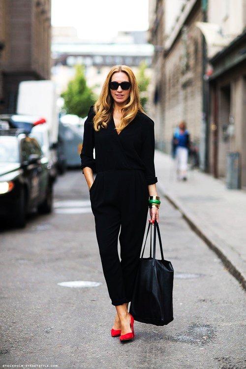 street-style-black-bag (2)