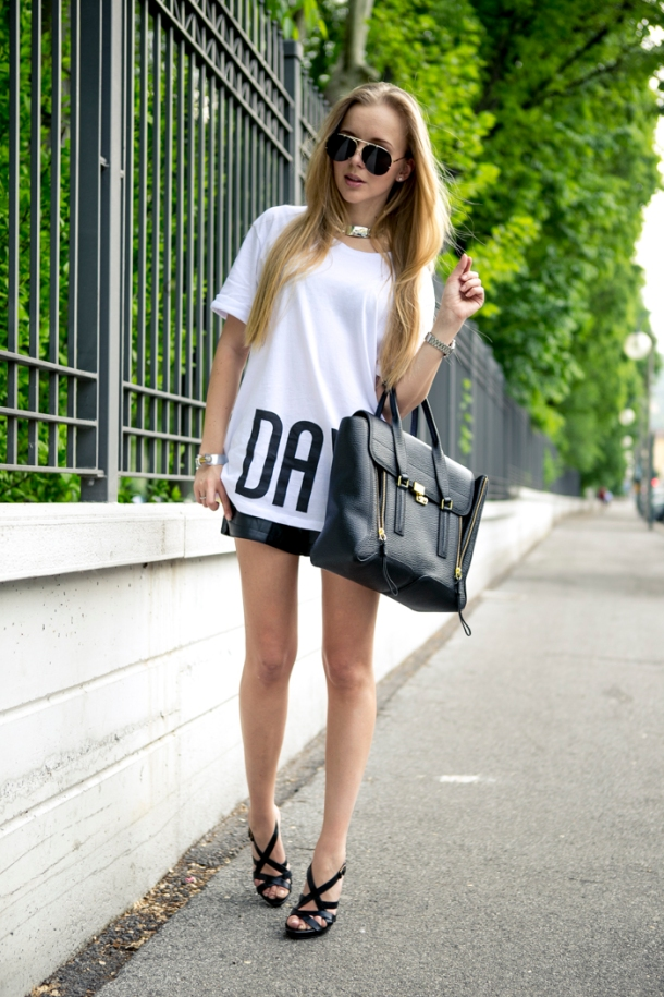street-style-black-bag (3)