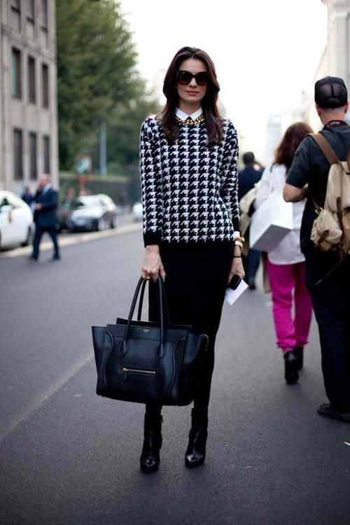 street-style-black-bag (5)