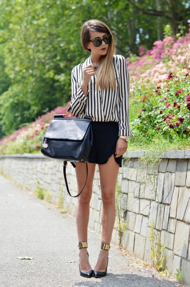 street-style-black-bag (6)