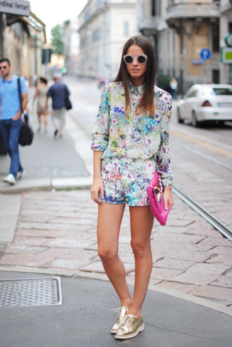 street-style-shorts-sleeves