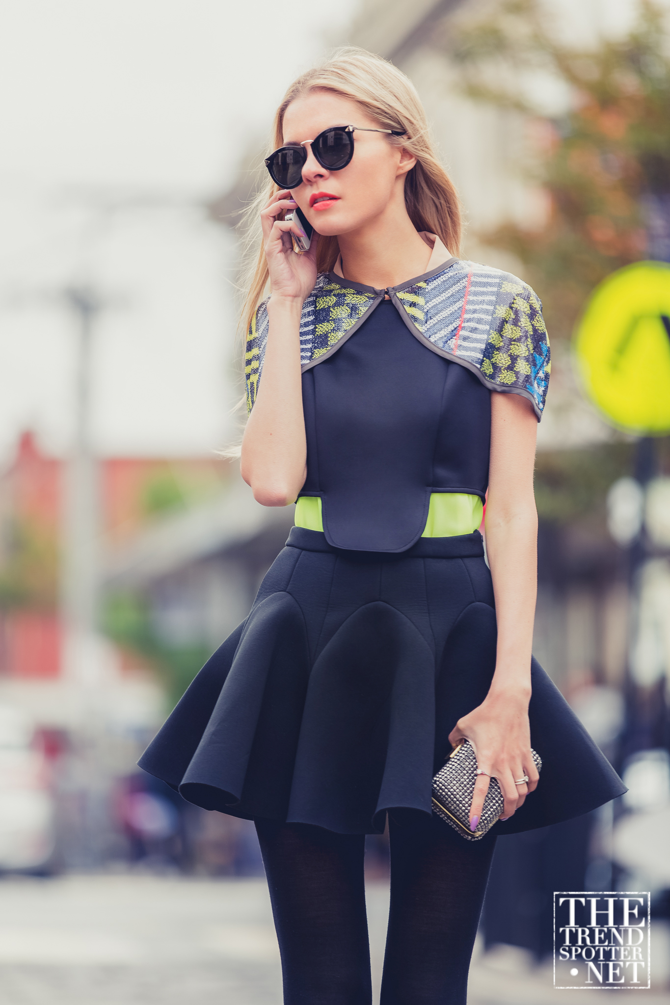 street-style-structured-dress-trend