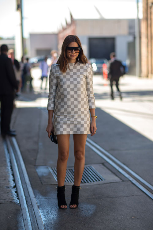 street-style-structured-dress