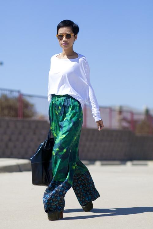 street-style-wide-leg-pants (2)