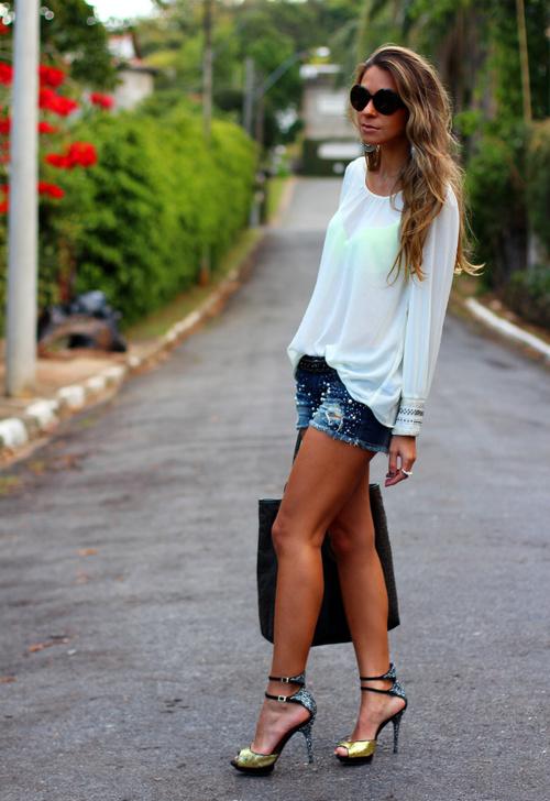street-style_large