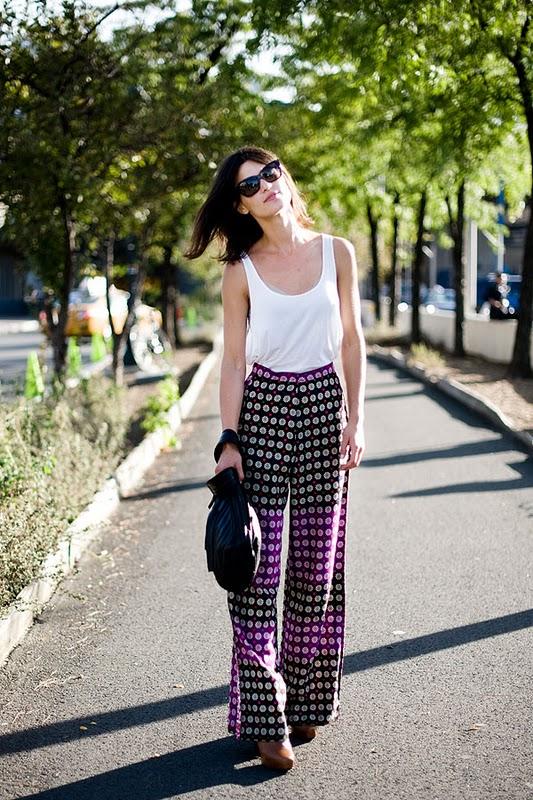 streetstyle-wide-leg-chiiffon-trousers