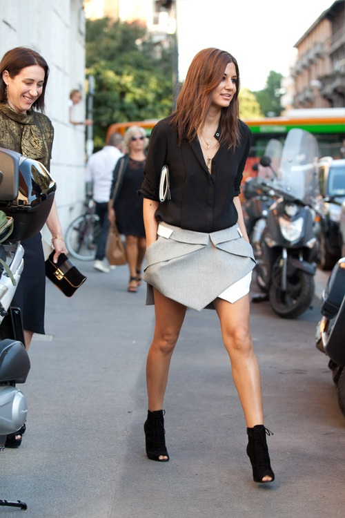 structured-skirt-streetstyle