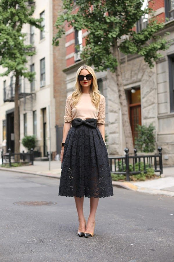 structured-skirts
