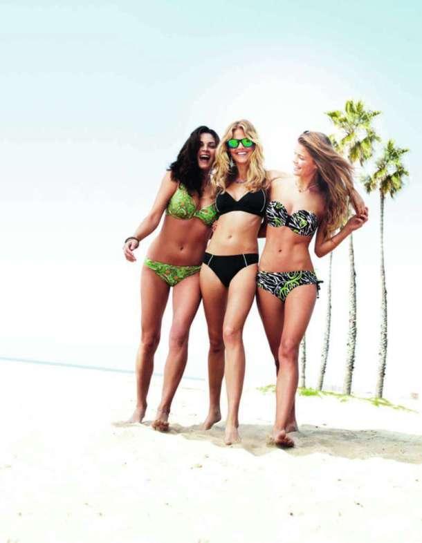 summer-2013-look-women-beach-style