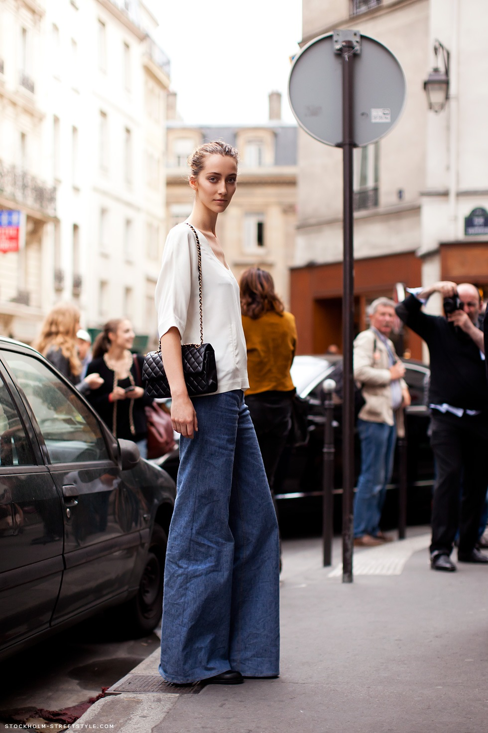 super-wide-leg-trousers