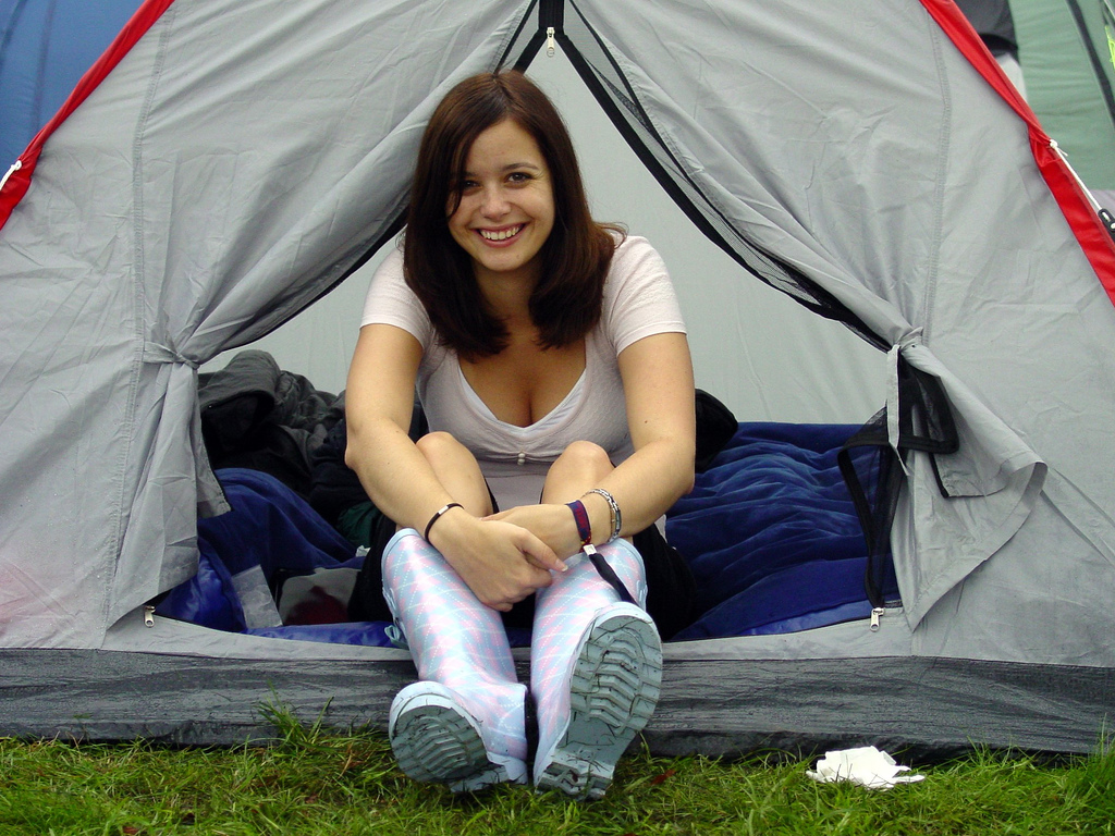 tents-music-festival