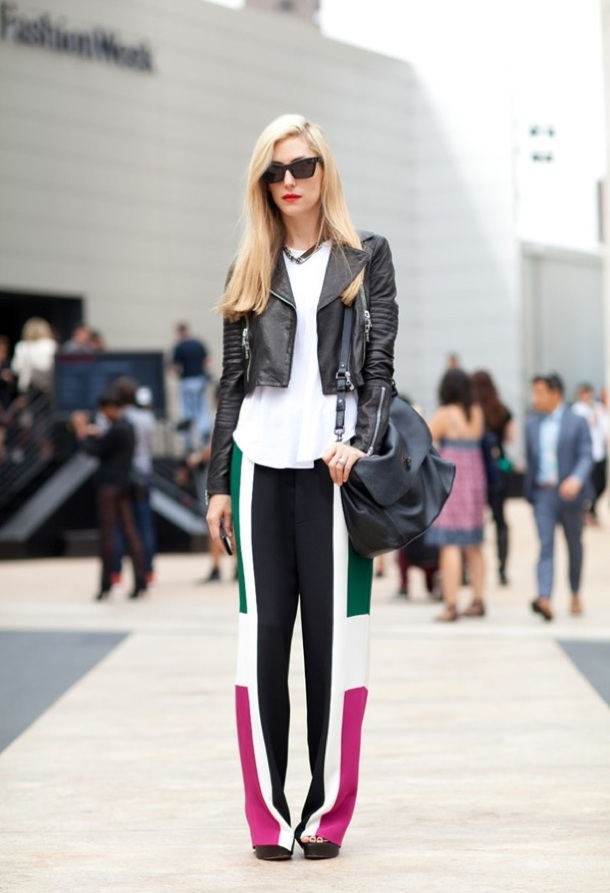 trends-wide-leg-trousers-streetstyle