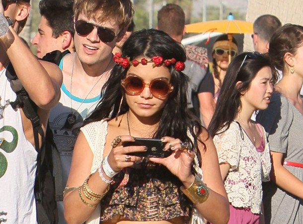 coachella celebs day 3 week 1 5 160412