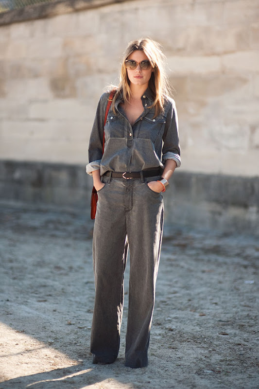 wide-leg-jeans-style