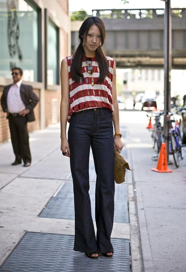 wide-leg-pants-style