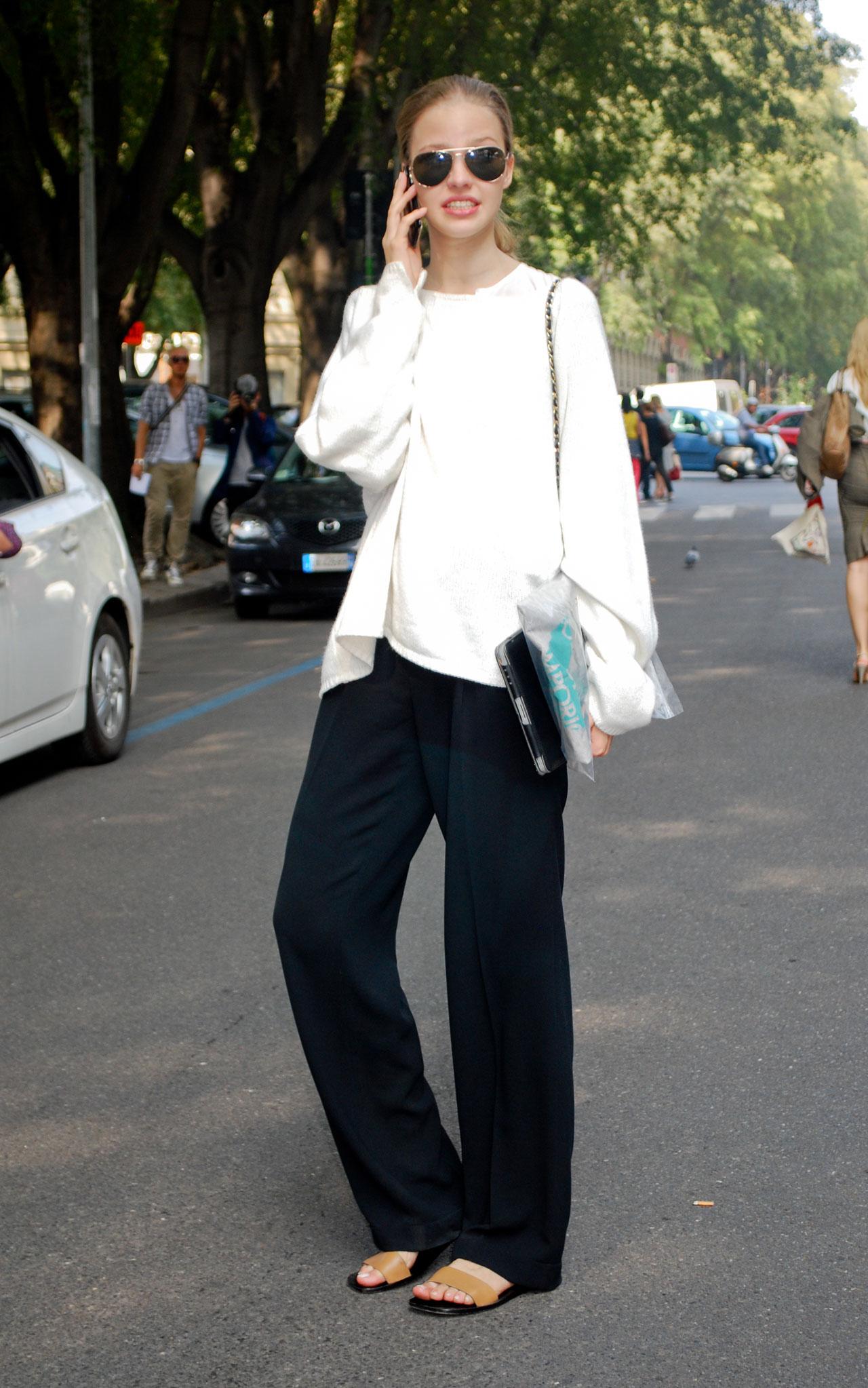 wide-leg-trousers-streetstyle