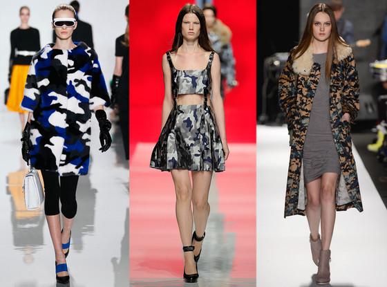 2013-army-trend-designers