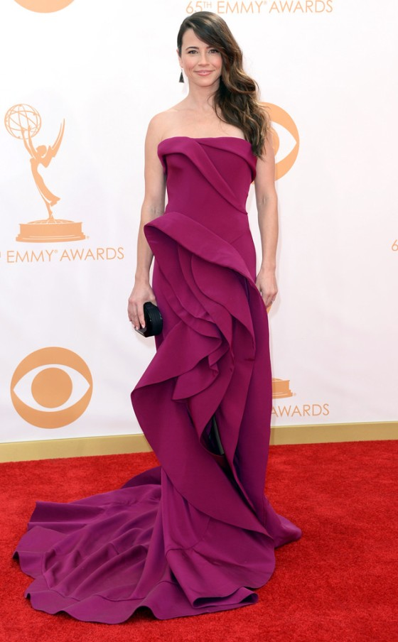 2013-emmy-red-carpet-1
