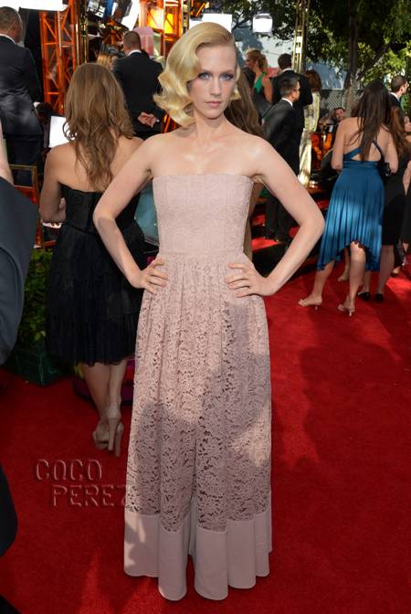 2013-emmy-red-carpet-dresses-january-jones