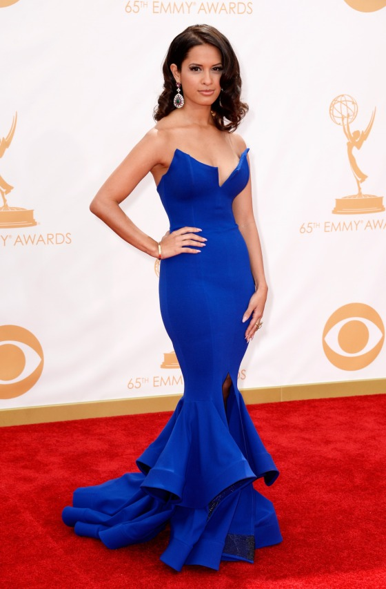 emmy-red-carpet-dress