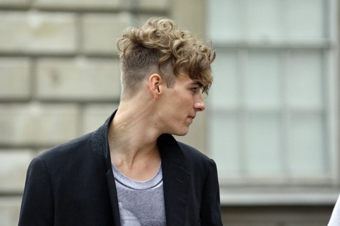 Super Undercut The Hairstyle All Men Should Get Hairstyles For Men Maxibearus