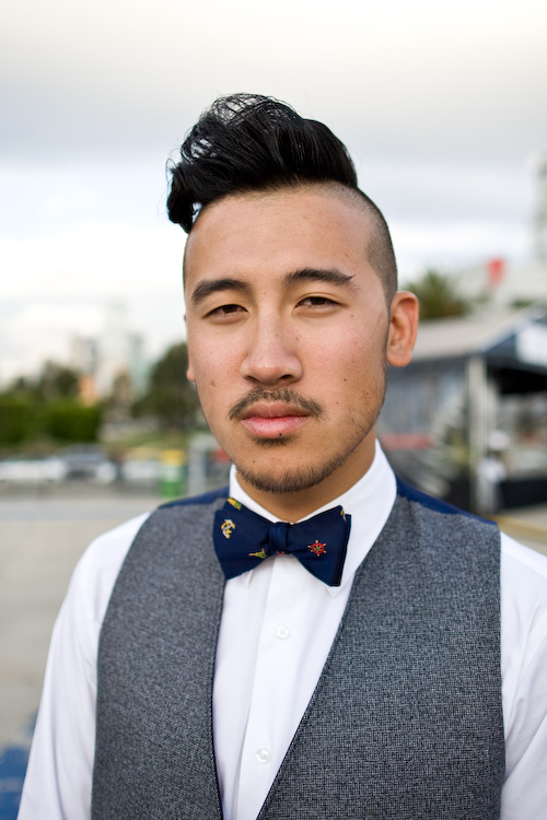 Teen porn gay men who shave their ass