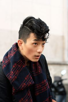 men-undercut-hairstyle