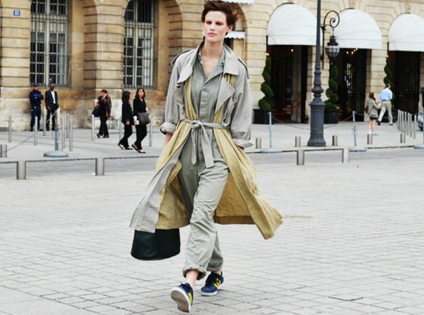 80's-style-trench-coat-look