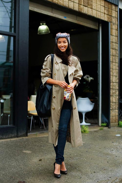 80s-style-trench-coat-trend-2013