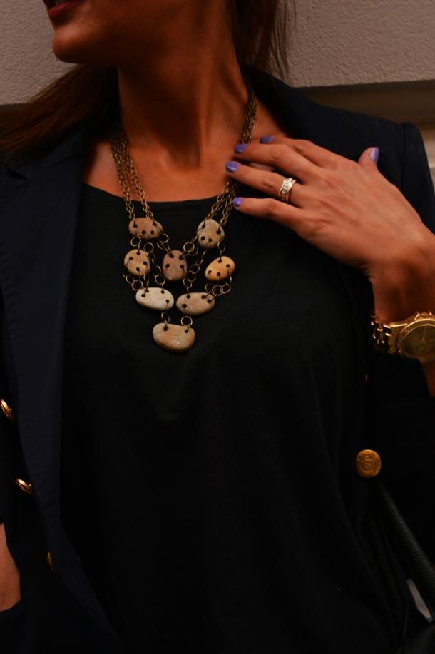 Abru-SHOP-accessories