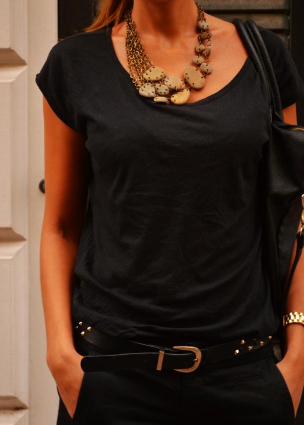 abru-shop-stone-necklace