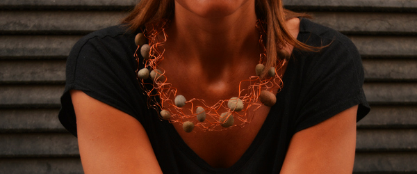 abruShop-accessories-necklace
