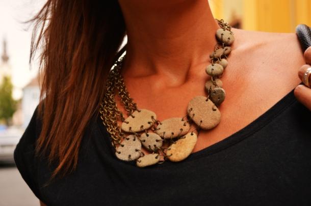 abruSHOP-jewelry-style