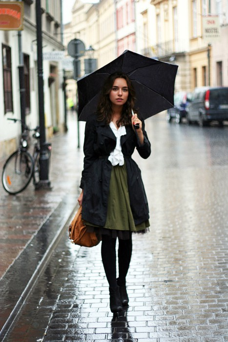 accessories-umbrella-style