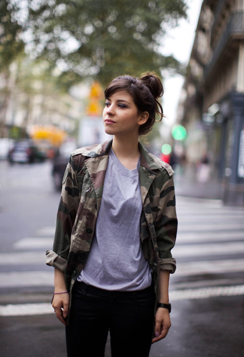 army-jacket-style