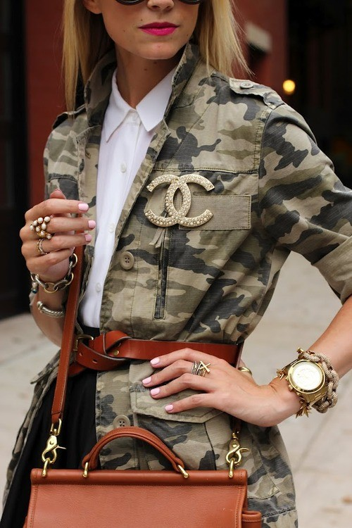 army-look-and-accessories