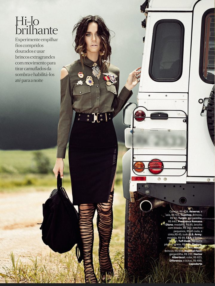 army-look-fall-2013