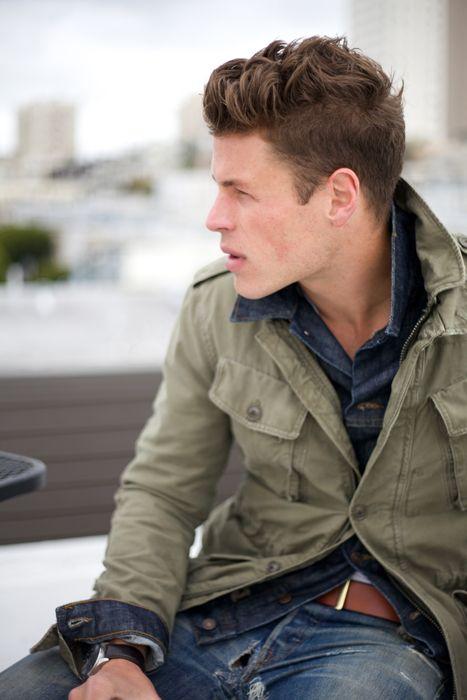 atumn-trends-millitary-coats-men-streetstyles