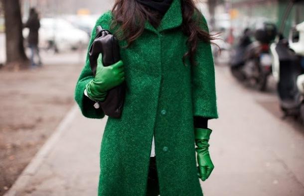 autumn-look-gloves-2013]
