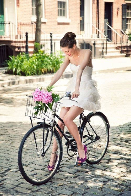 bike-dress-dress