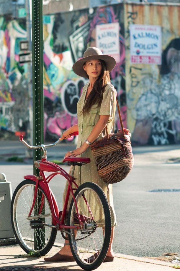 bike-look-dress