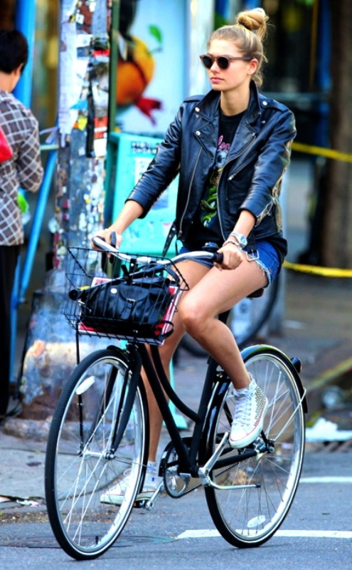 bike-outfit-street-style (2)